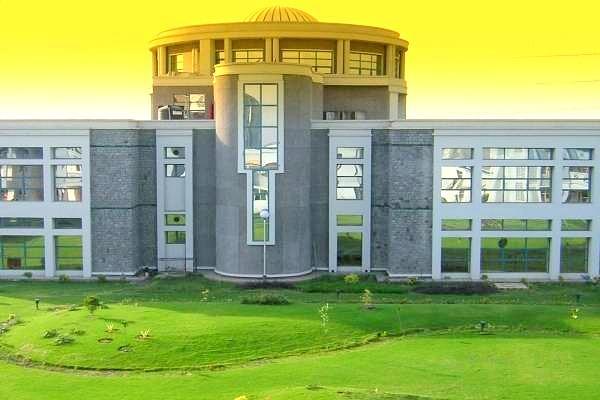 Birla School of Management - [BSM]