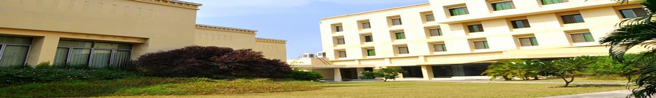 Calcutta Business School - [CBS], Kolkata - Placements, Companies