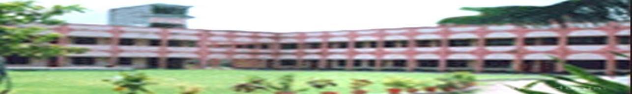 Manohar Lal Mahavidhyalaya, Kanpur