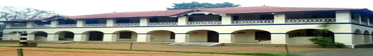 Mar Thoma Theological Seminary, Kottayam - Course & Fees Details