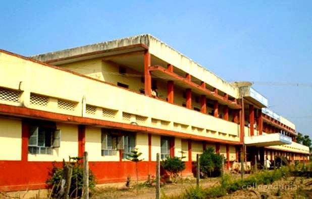 Maratha Mandal's Arts and Commerce College - [MMACC] Khanapur