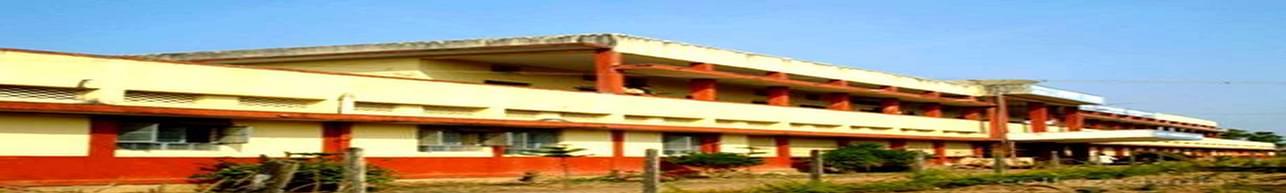 Maratha Mandal's Arts and Commerce College - [MMACC] Khanapur, Belgaum
