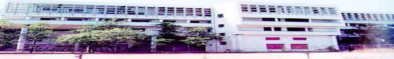 Meenakshi College for Women, Chennai - Photos & Videos