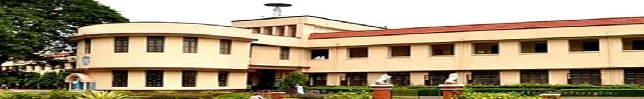 Mercy College, Palakkad