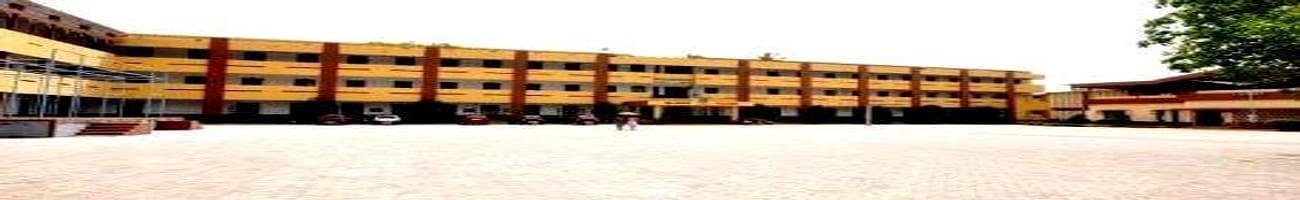 Milagres College, Udupi