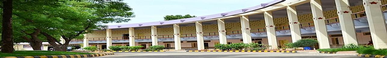Arul Anandar College - [AAC], Madurai - Admission Details 2019