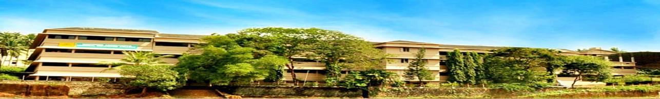 Mohamed Abdurahiman Memorial Orphanage College - [MAMOC] Manassery, Kozhikode