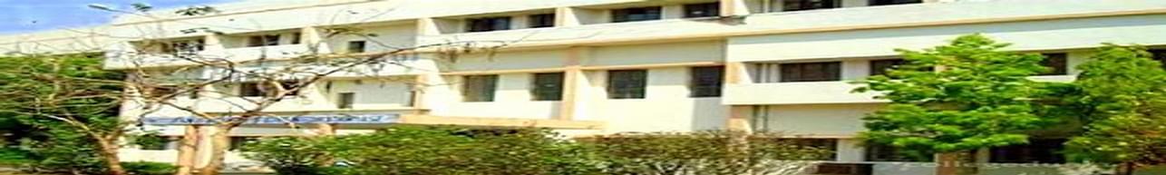 Moradabad Muslim Degree College - [MMDC], Moradabad