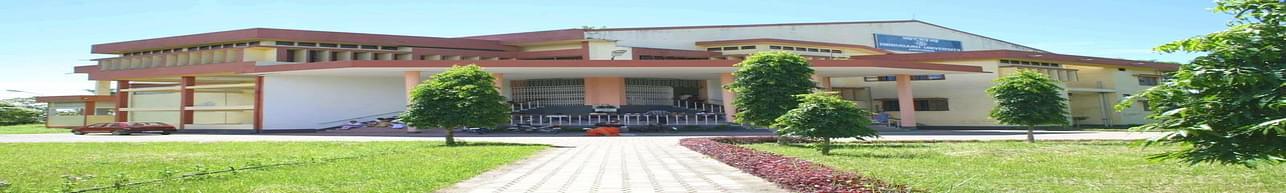 Moran College, Sibsagar