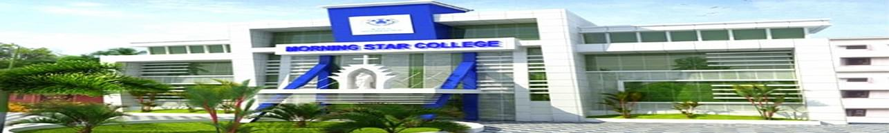 Morning Star Home Science College Angamaly, Ernakulam - Course & Fees Details