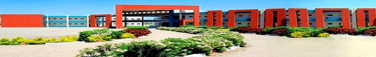 Mula Society Arts, Commerce and Science College - [MSACSC] Sonai, Ahmed Nagar
