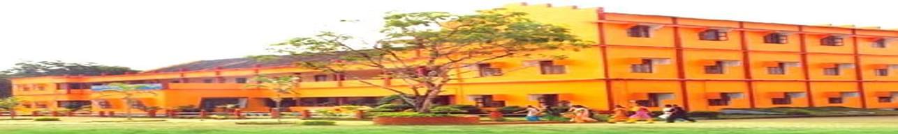 Mulki Sunder Ram Shetty College - [MSRSC], Udupi