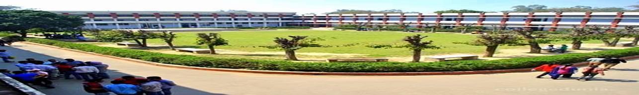 Multani Mal Modi College, Patiala - Reviews