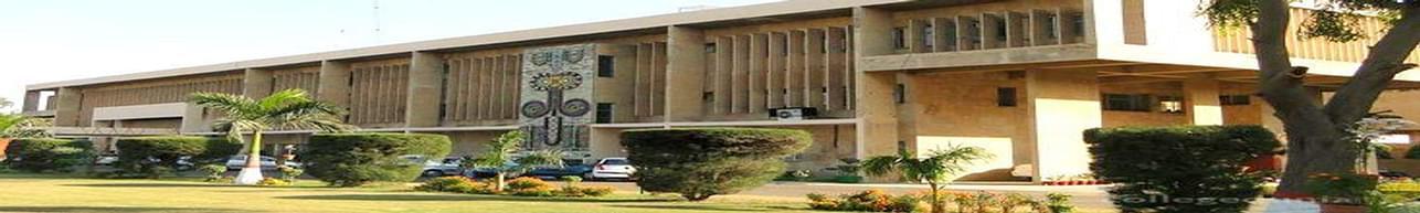 Arya Kanya Pathshala Post Graduate College - [AKP], Sitapur - News & Articles Details