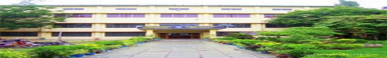 N.V. Arts, Sri Kanhyalal Malu Science and Dr. Pandurangrao Patki College of Commerce, Gulbarga