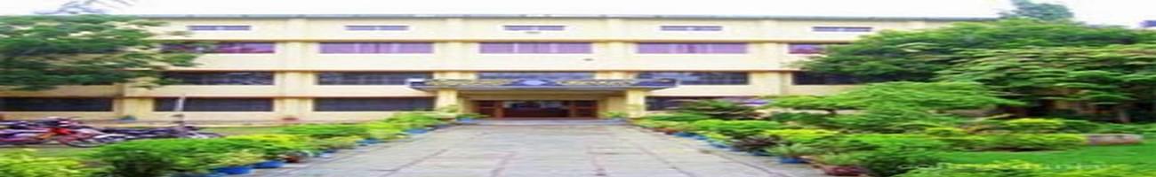 N.V. Arts, Sri Kanhyalal Malu Science and Dr. Pandurangrao Patki College of Commerce, Gulbarga