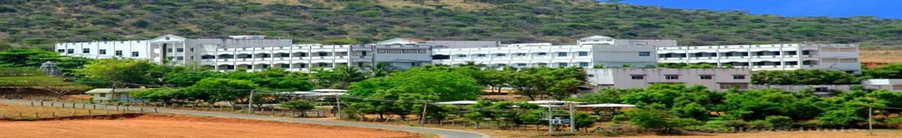 Nadar Saraswathi College of Arts and Science, Theni
