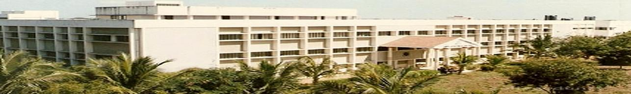 Asan Memorial College of Arts and Science - [AMCAS], Chennai - Cutoff Details