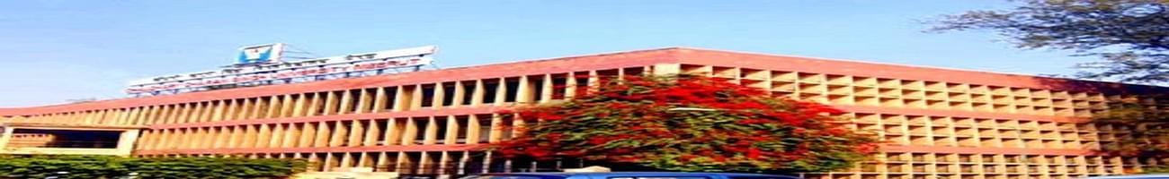 Nanak Chand Anglo Sanskrit College, Meerut
