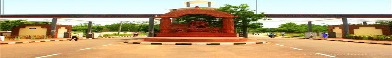 Narashinghapur College, Cuttack