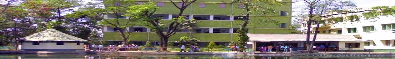 Narasinha Dutt College, Howrah