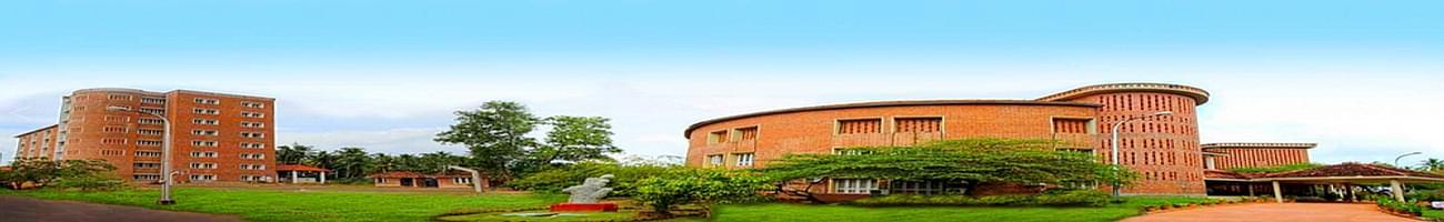 National Institute of Speech and Hearing, Thiruvananthapuram