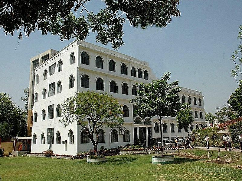 National Post Graduate College