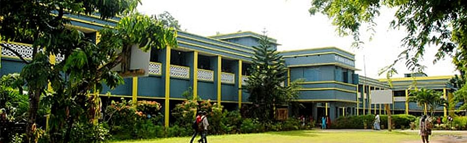 Sree Narayana College Nattika