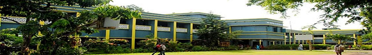 Sree Narayana College Nattika, Thrissur - Course & Fees Details