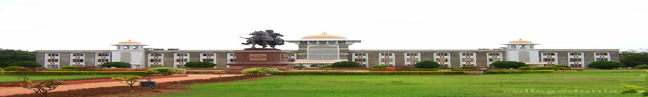 Night College of Arts & Commerce, Kolhapur - Course & Fees Details