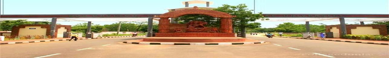 Nimapara College, Puri