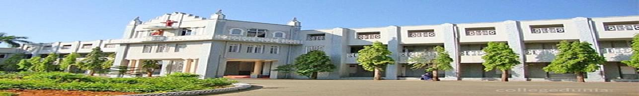 Nirmala College for Women, Coimbatore