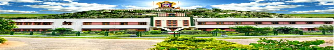 Arulmigu Palaniandavar College of Arts and Culture Palani, Dindigul - Photos & Videos