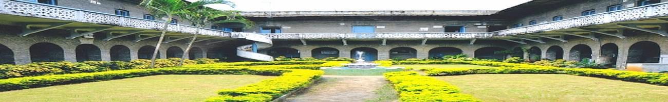 Osmania College, Kurnool