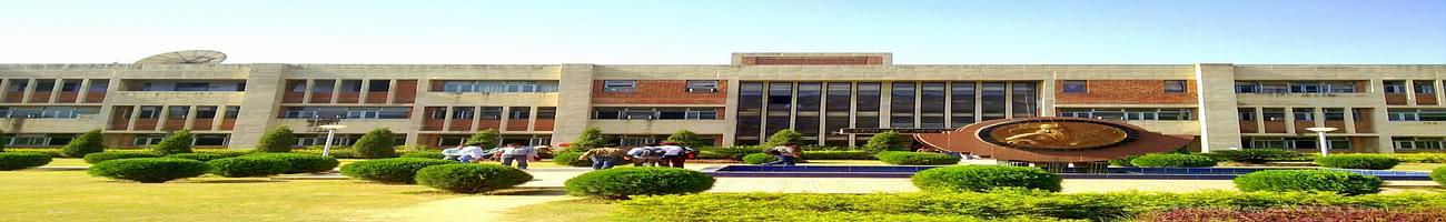 PCM SD College for Women, Jalandhar