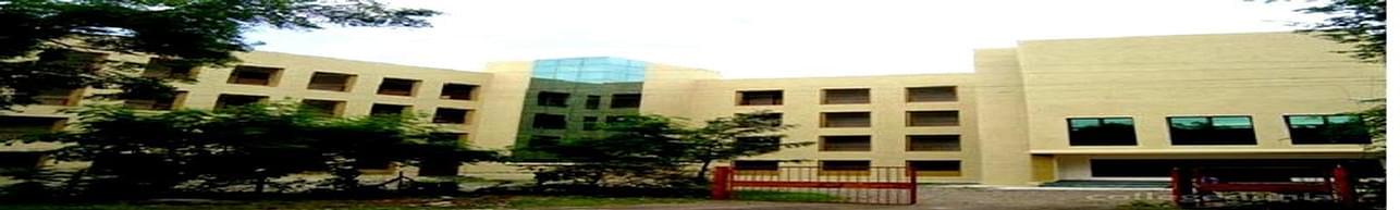 Padmashri Vikhe Patil Arts, Science & Commerce College Pravarnagar, Ahmed Nagar