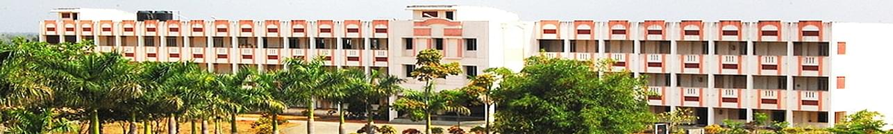 Auxilium College, Vellore - Placement Details and Companies Visiting