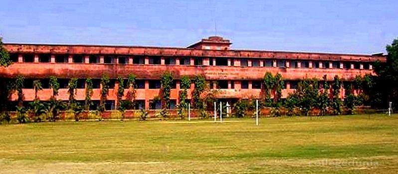 Panskura Banamali College