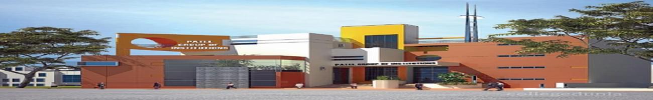 Patel Institute of Science and Management - [PISM], Bangalore