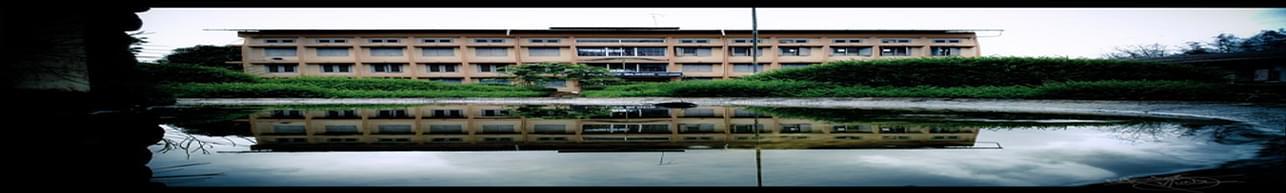 Payyannur College Payyanur, Kannur - Course & Fees Details