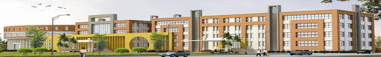 Poddar Management Training Institute, Jaipur
