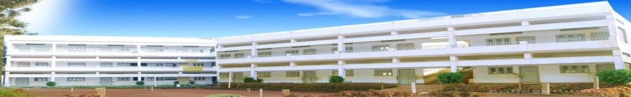 Pragathi First Grade College, Vijaypur