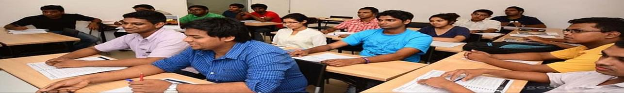 Premier College of Arts Commerce Science and Management Studies, Raigarh