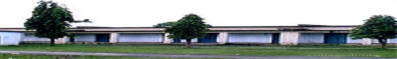 Priyadarshini Mahila Mahavidyalaya, Rourkela