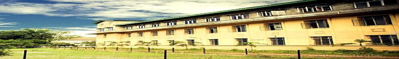 Baosi Banikanta Kakati College - [BBK], Barpeta