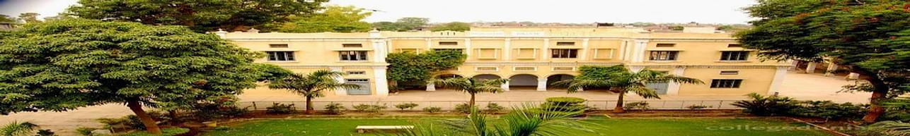 RSD College, Firozpur