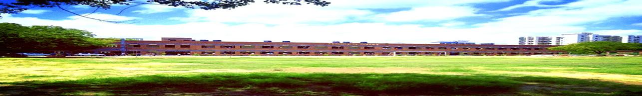 Aryabhatta College, New Delhi - Course & Fees Details