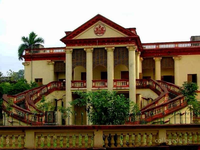 Rampurhat College