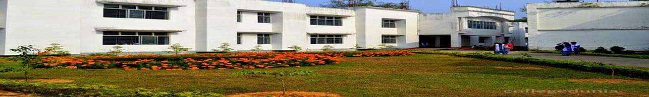 Ramthakur College, West Tripura - Photos & Videos