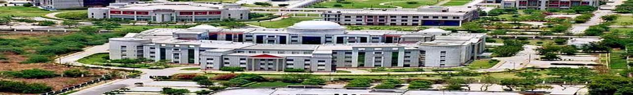 Rani Chandraprabha College, Fatehpur